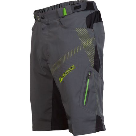 ZOIC Ether Premium Shorts - Men's