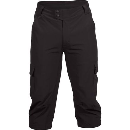 Reign Knickers - Men's ZOIC