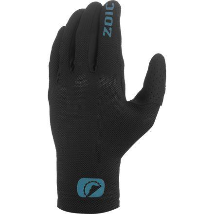 Divine Glove - Women's ZOIC