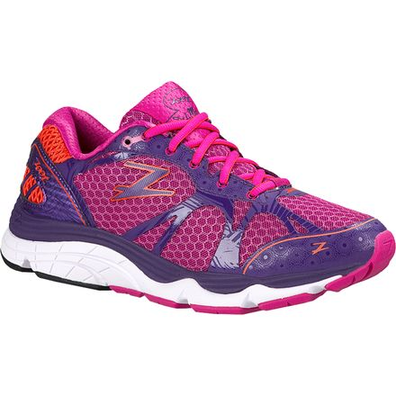 ZOOT Del Mar Running Shoe - Women's