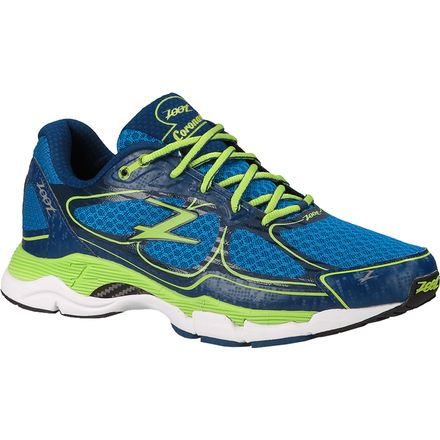 ZOOT Coronado Running Shoe - Men's