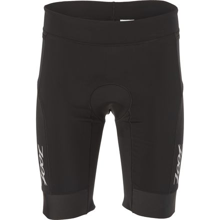 ZOOT Ultra Tri 9in Shorts - Men's