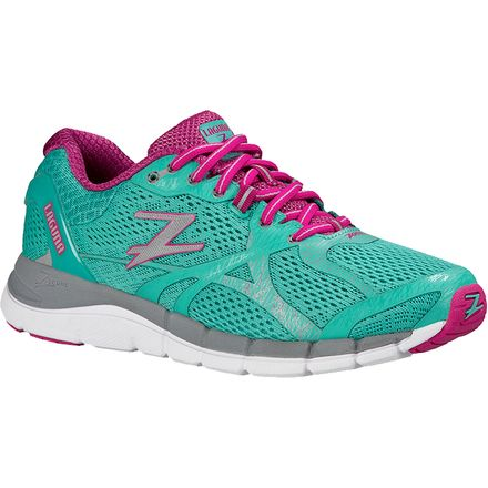 ZOOT Laguna Running Shoe - Women's
