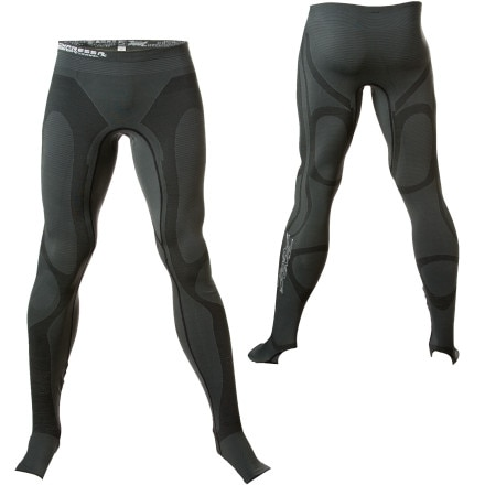 ZOOT CompressRx Ultra Recovery Tight - Men's