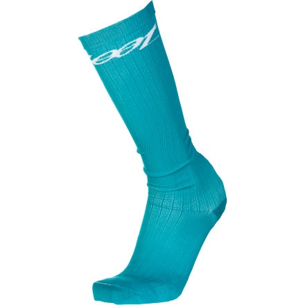 ZOOT Performance CompressRx Sock - Women's