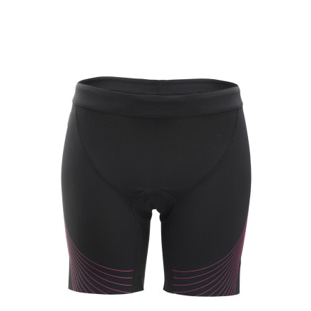 ZOOT Ultra Tri Speed 6in Women's Shorts