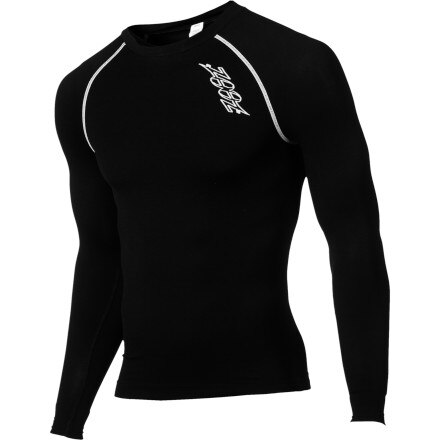 ZOOT Performance CompressrX Top - Long-Sleeve - Men's