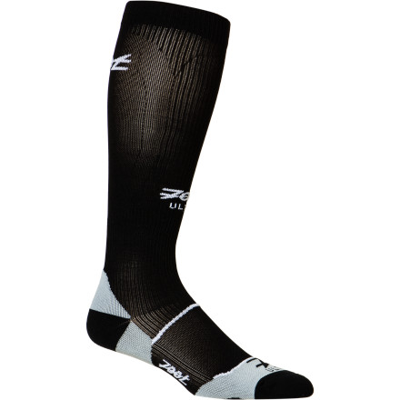 ZOOT Ultra CompressRx Sock - Men's