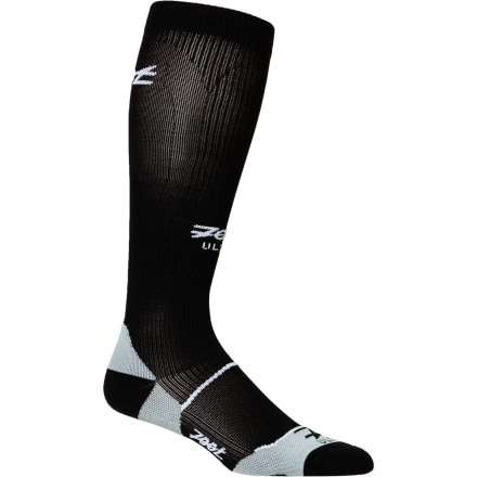 ZOOT Ultra CompressRx Sock - Women's