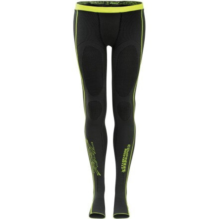 ZOOT Recovery 2.0 CRx Men's Tights