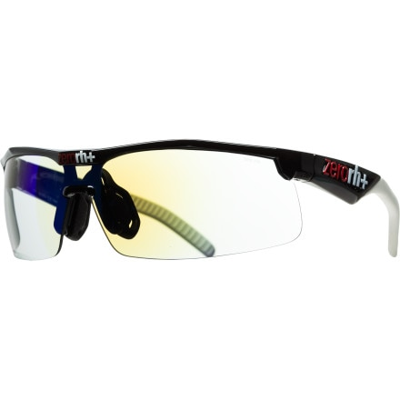 Zero RH + Gotha Team Sunglasses