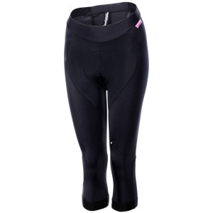 Assos hK.434 Lady_S5 Women's Knickers
