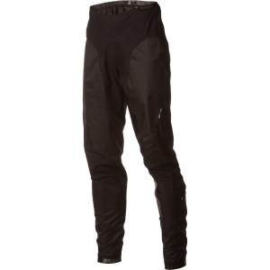 Assos hL.sturmNuss Pants - Men's