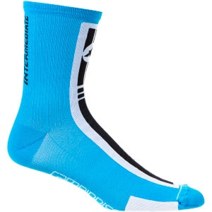 Assos intermediateSocks_s7 Socks