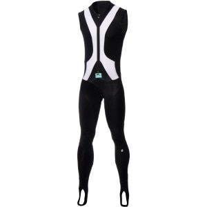 Assos LL.fugu_S5 Bib Tights