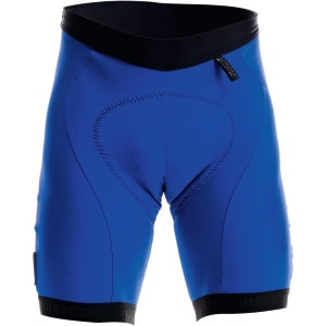 Assos H FI.Uno_S5 Shorts - Men's