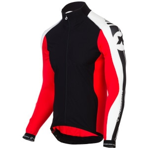 Assos iJ.intermediate_s7 Jersey - Long-Sleeve - Men's