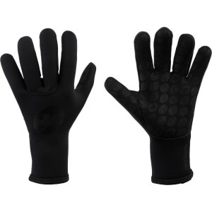 Assos rainGloves_s7 Gloves