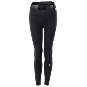 Assos hL.607 Lady_S5 Tights