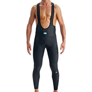 Assos LL Uno Bib Tights - Men's