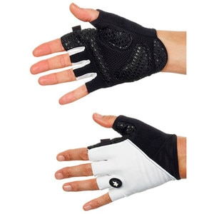 Assos summerGloves_s7 - Women's