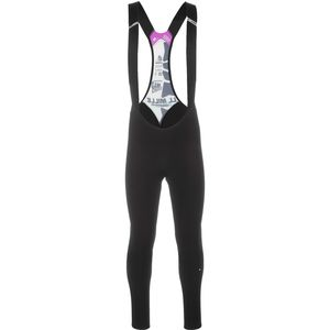 Assos LL.milleTights_s7 Bib Tights - Men's
