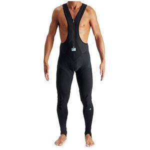 Assos LL.bonKa Bib Tights