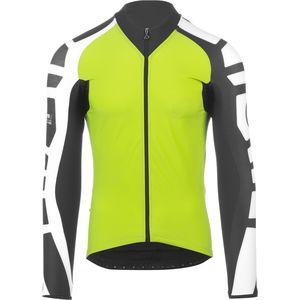 Assos iJ.tiBuru. Jacket - Men's