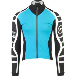 Assos iJ.bonkaCENTO.6 Jacket - Men's