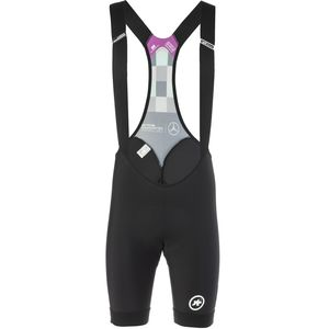 Assos T.Works_Teamshorts_S7 - Men's