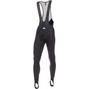 Assos LL.haBu_s5 Cycling Bib Tights