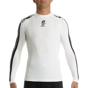 Assos LS.skinFoil_fall Base Layer - Long-Sleeve - Men's