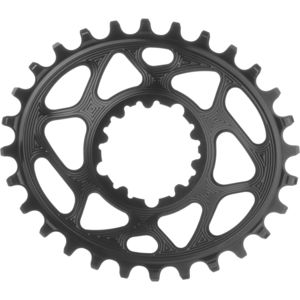 SRAM Oval Boost148 Direct Mount Traction Chainring