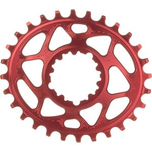 SRAM Oval Direct Mount Traction Chainring
