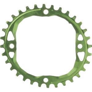 SRAM Oval Traction Chainring