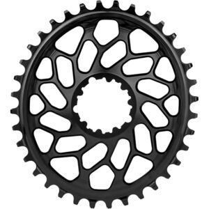 SRAM CX Oval Direct Mount Chainring