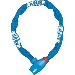 Abus uGrip Chain Lock