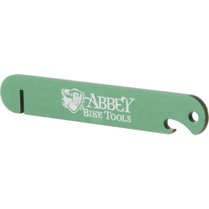 Abbey Bike Tools Stu Stick Rotor Truing Tool