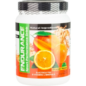 Acli-Mate Endurance Tub - 30 Servings