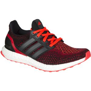 Adidas Ultra Boost Running Shoe - Men's