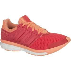 Adidas Supernova Glide 8 Running Shoe - Women's