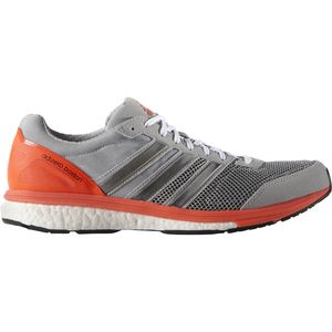 Adidas Adizero Boston 5 Running Shoe - Men's