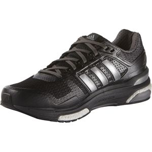 Adidas Supernova Sequence 8 Running Shoe - Men's