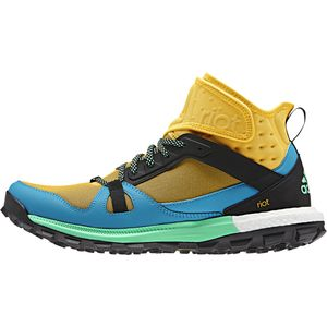 Adidas Supernova Riot Running Shoe - Men's