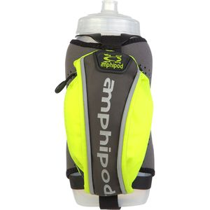 Amphipod Hydraform Jett-Lite Thermal Water Bottle - 20oz.