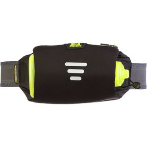 Amphipod Stealth Runner Hydration Lumbar Pack