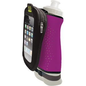 Amphipod Hydraform Handheld In-Touch Thermal 16