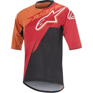Alpinestars Sight Jersey - Short-Sleeve - Men's