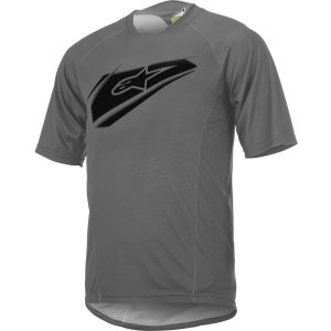 Alpinestars Pathfinder Jersey - Short-Sleeve - Men's