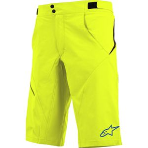 Pathfinder Shorts w/ Inner Shorts - Men's